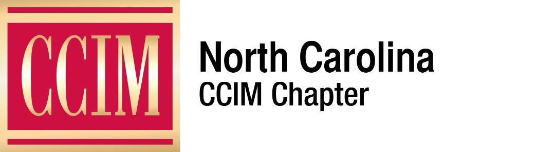 NC-CCIM