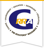 Greensboro Regional Realtors Association