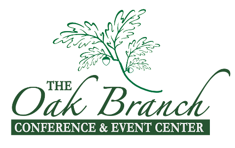 Oak Branch Conference Center