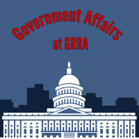 Government Affairs at GRRA