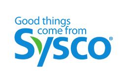 Diamond_Sysco.png