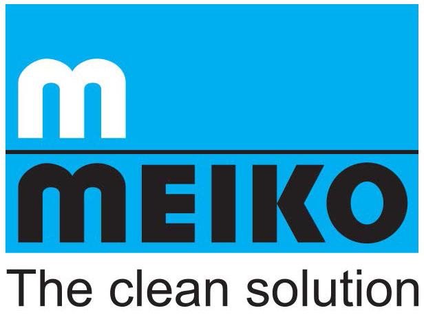 Meiko_Logo_cropped.jpg
