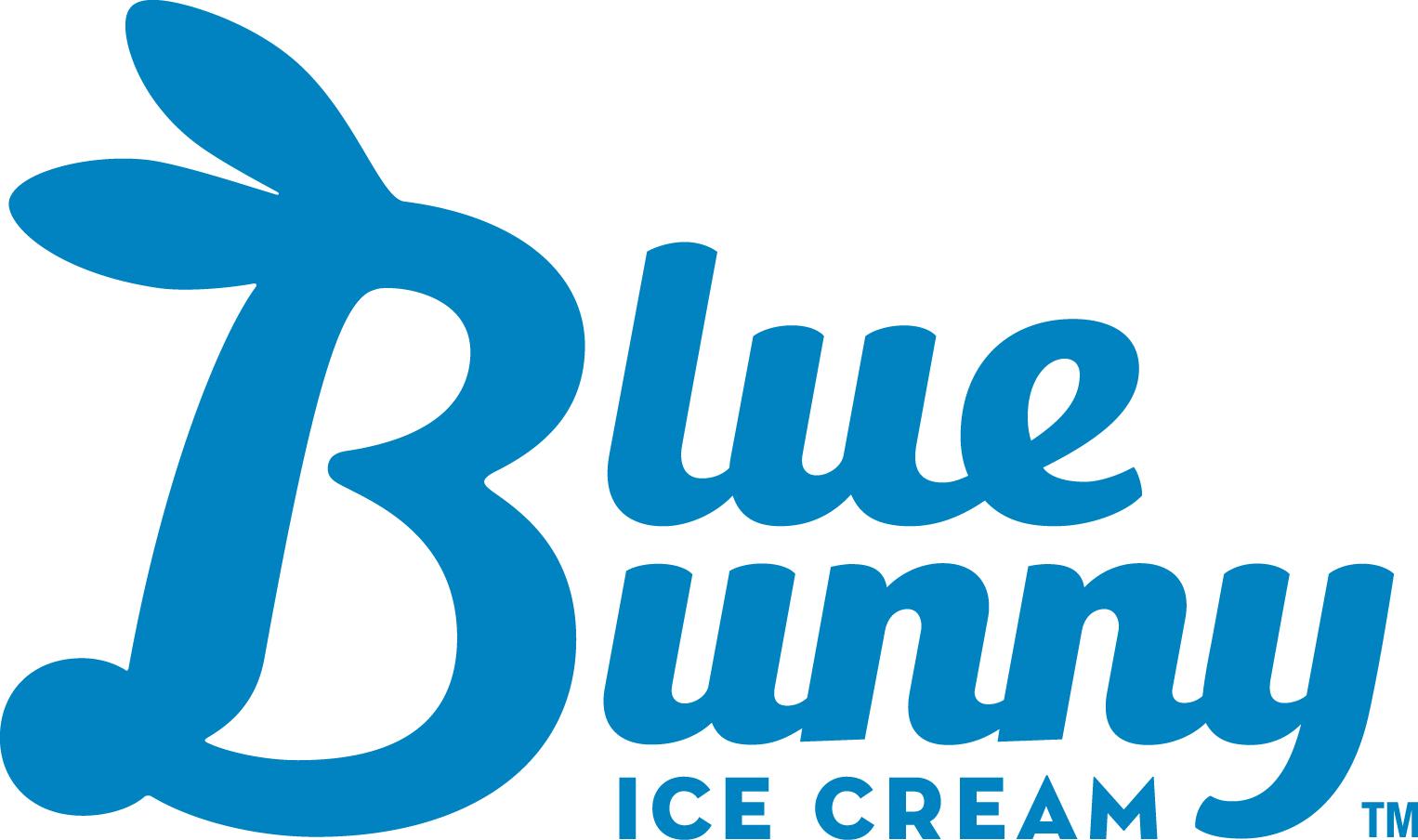 Bronze_blue-bunny-logo_v2.jpg