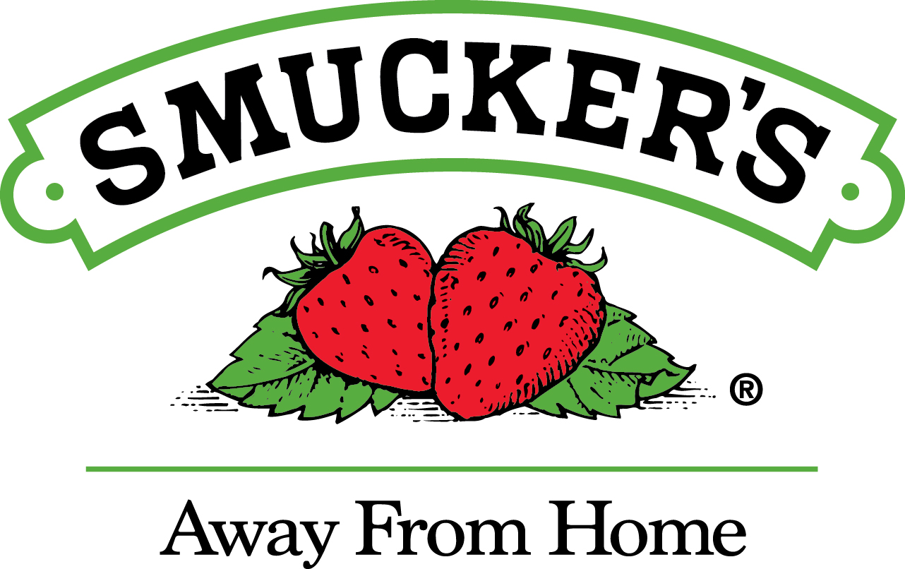 Silver_Smucker Away From Home Logo.jpg
