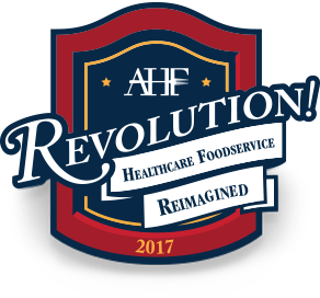 2017AHFAnnualConference