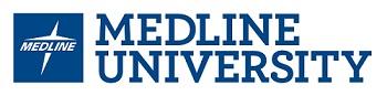 Medline-University-logo-small.jpg