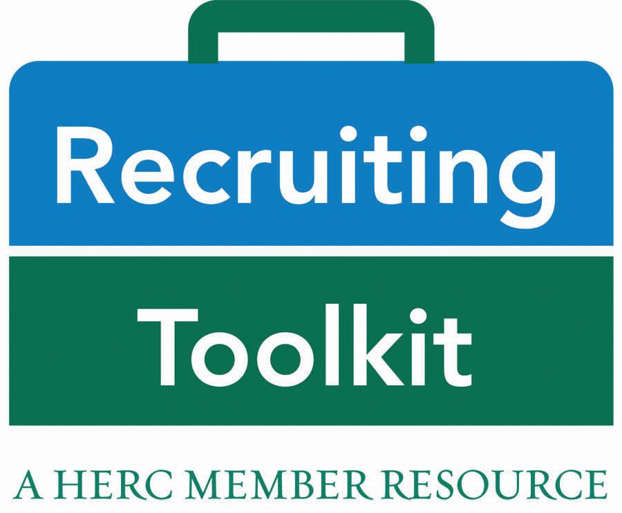 Recruiting Toolkit Image