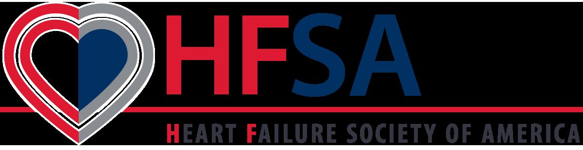 HFSA Connect