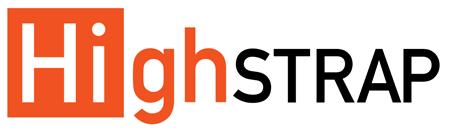 Highstrap
