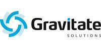 gravitate_100x200.png