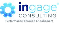 Ingage Consulting Logo