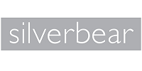Learn More about Silverbear Membership