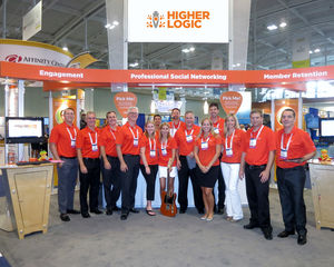 Higher Logic to Present at Integrated Marketing Summit