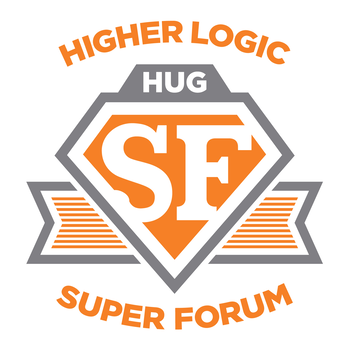 Higher Logic Announces Program, Keynotes for 6th Annual Super Forum