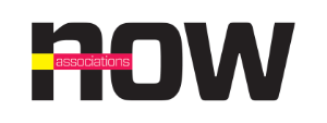 Associations Now Logo