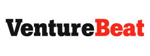 VentureBeat Logo