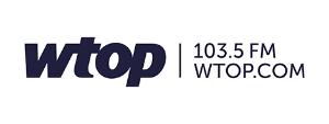 WTOP logo