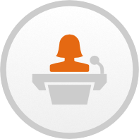 Expert Directory Icon