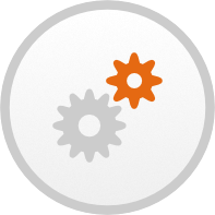 Widget Builder Icon