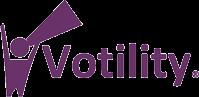 Votility