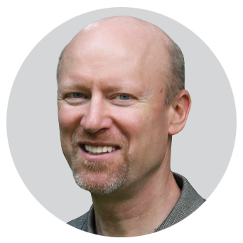 Peter Houstle - Mariner Management