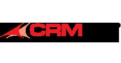CRMUG Logo