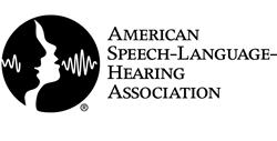 ASHA Logo