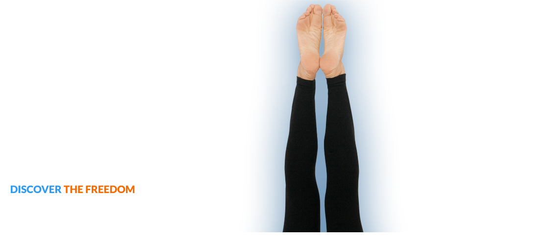 Automation Rules Banner