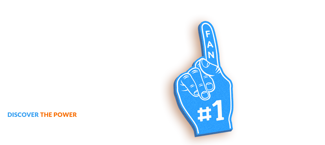 Who Loves You Banner