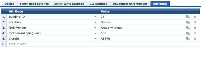 ClearPass_Policy_Manager_-_Aruba_Networks.png