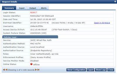 Access Tracker 1.JPG