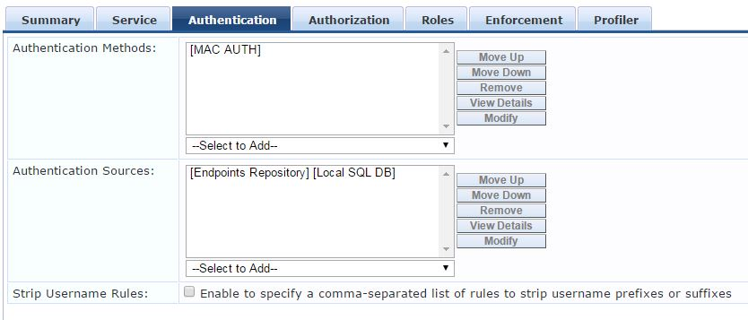 Authentication Tab.JPG