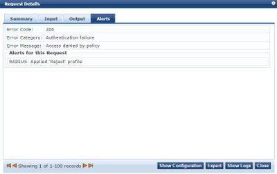 Access Tracker 2.JPG