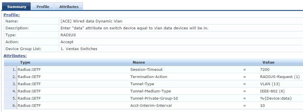 Enforcement Wired Dynamic VLAN.JPG