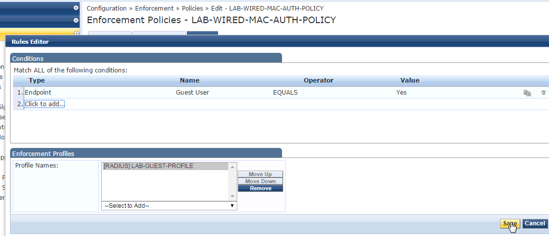 2014-10-08 18_14_39-ClearPass Policy Manager - Aruba Networks.png