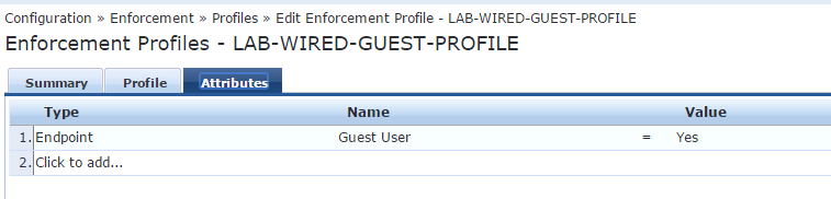 2014-10-08 18_17_35-ClearPass Policy Manager - Aruba Networks.png