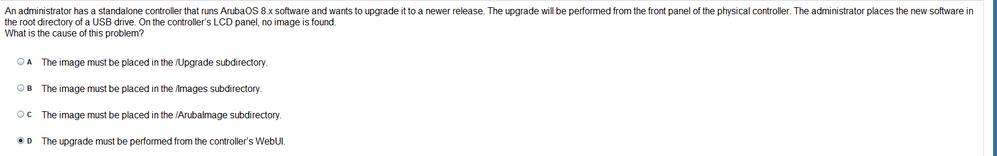 upgrade.PNG