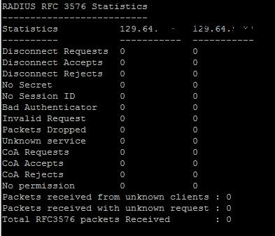 rfc-3576-stats.png