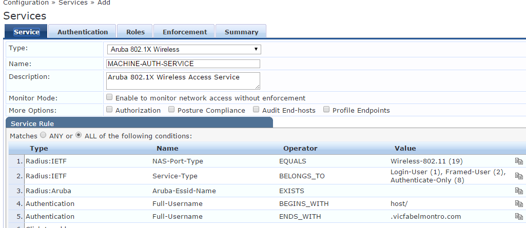 2014-11-07 16_23_04-ClearPass Policy Manager - Aruba Networks.png