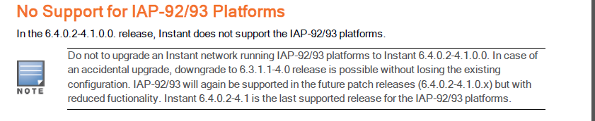 2014-06-10 11_53_21-Aruba Instant 6.4.0.2-4.1 Release Notes - Adobe Reader.png