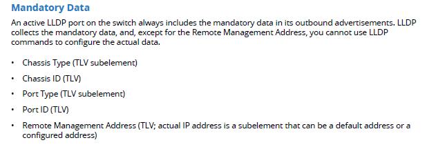 lldp_mandatory_data.png