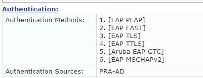 EAP-TLS.JPG