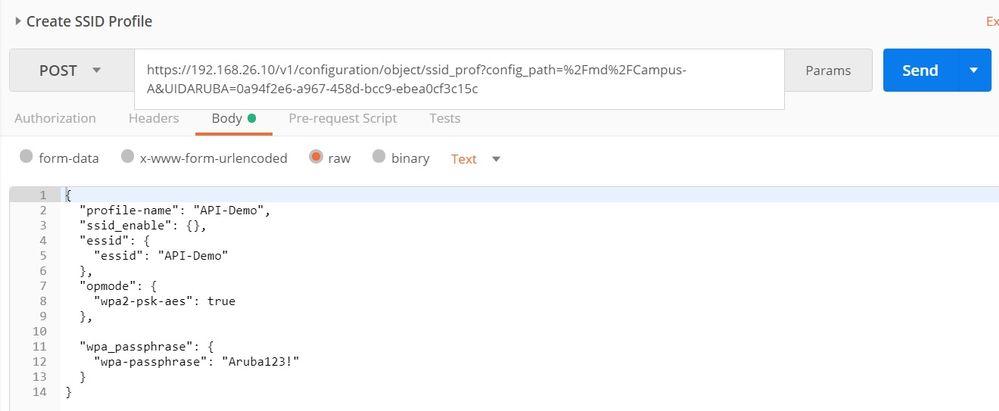 Create SSID Profile.jpg
