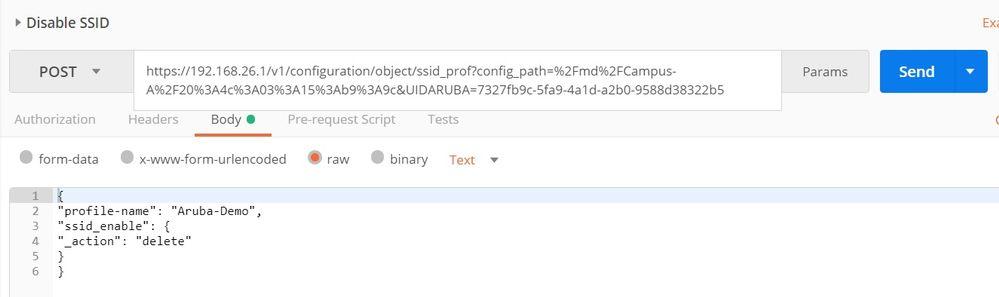 Disable SSID.jpg