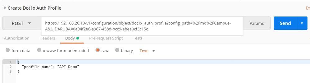 Create Dot1x Auth Profile.jpg