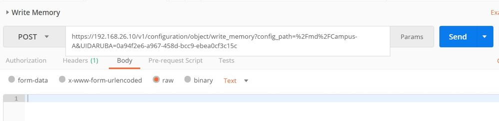 Write Memory.jpg