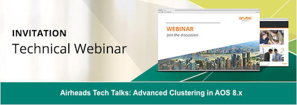Airheads Tech Talks- Advanced Clustering in AOS 8.x.png