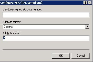 Management-Authentication-using-Windows-IAS-as-a-Radius-Server.tiff