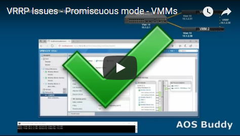 VRRP Issues - Promiscuous mode VMMs2.png