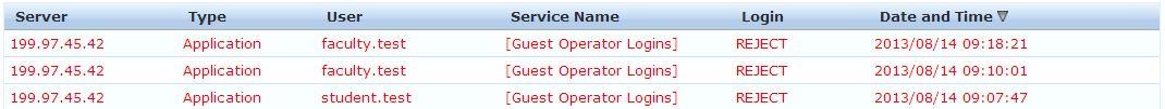 guest_operator.JPG